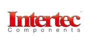 Logo Intertec Components